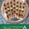 Original Wald Königsberger Teekonfekt gemischt Stange