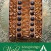 Original Wald Königsberger Teekonfekt Geschenkbox 390g
