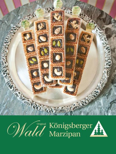Königsberger Zinos