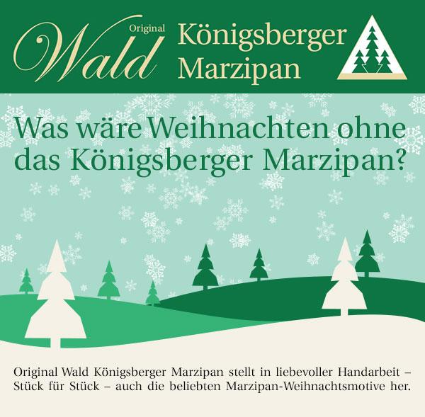 christmas-newsletter-02
