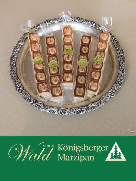 Königsberger Tamos