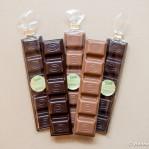 Schokolade klein